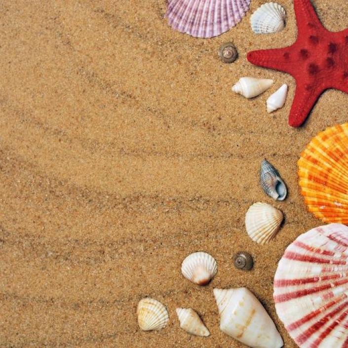 spiaggia_mare